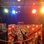 Optreden Hollandscheveld 20-09-0213 (11)a